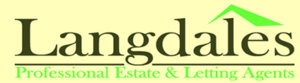 Langdales Estate & Lettings