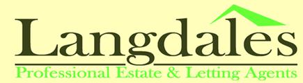 Langdales Estate & Lettings
