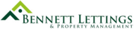 Bennett Lettings and property sales