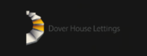 Dover House Lettings