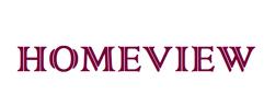 Homeview Estates