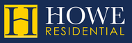 Howe Residential - Corby