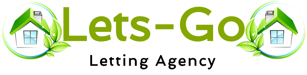 Lets-go Lettings