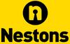 Nestons