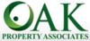 Oak Property Associates