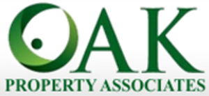 Oak Property Associates