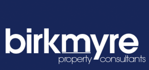Birkmyre Property Consultants