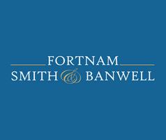 Fortnam Smith & Banwell