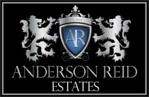 Anderson Reid Estates