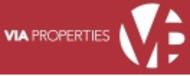 Via Properties