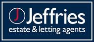 Jeffries Estate & Lettings Agents