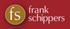 Frank Schippers Estate Agents