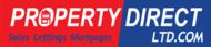 Property Direct - Roath