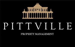 Pittville Property