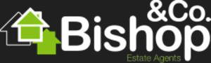 Bishop & Co.
