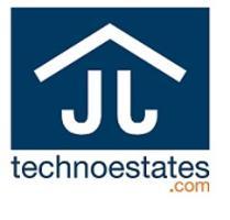 Techno Estates