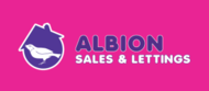 Albion Sales & Lettings