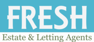 Fresh Estate & Letting Agents