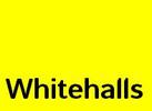 Whitehalls