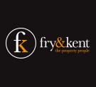 Fry & Kent