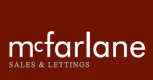 McFarlane Sales & Lettings