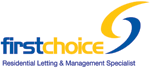 First Choice Lettings
