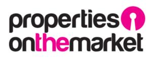 Properties on the Market