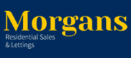 Morgans Residential Sales & Lettings