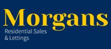 Morgans Residential Sales & Lettings
