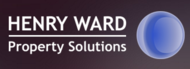 Henry Ward Property Solutions