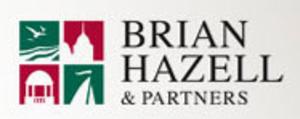Brian Hazell & Partners