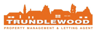 Trundlewood Property Management