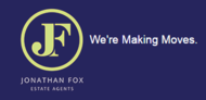 Jonathan Fox Estate Agents