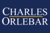 Charles Orlebar Estate Agents
