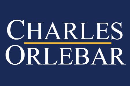 Charles Orlebar Estate Agents