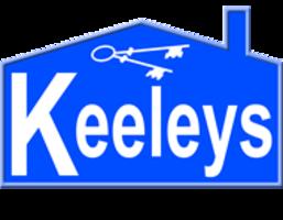 Keeleys