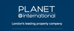 Planet International UK