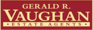 Gerald R Vaughan Estate Agents - Carmarthen