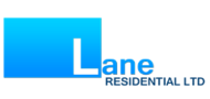 Lane Residential