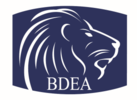BD Estate Agent