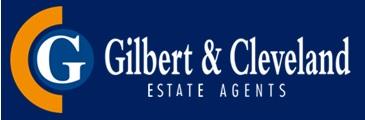Gilbert & Cleveland
