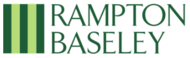 Rampton Baseley