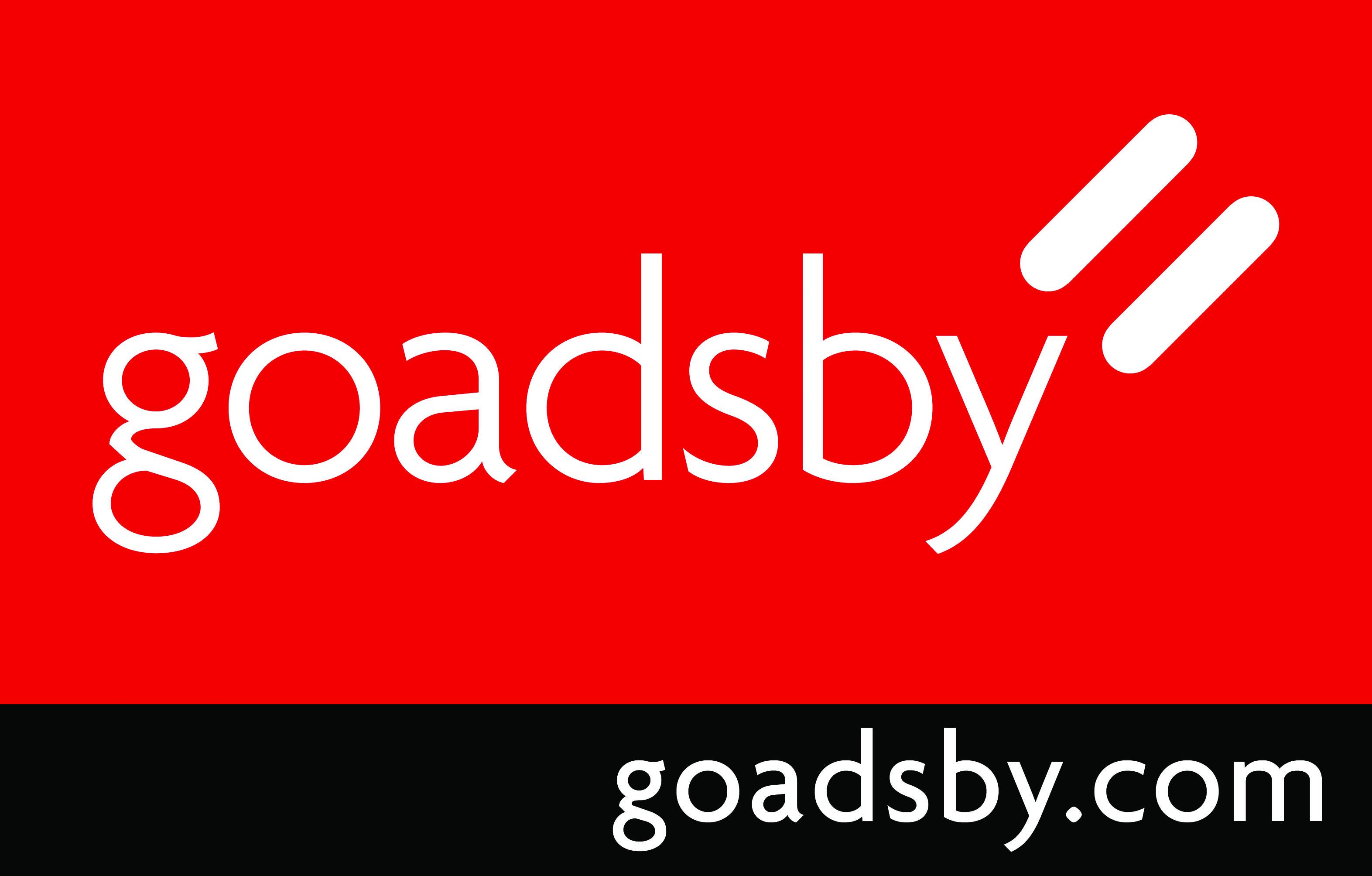 Goadsby
