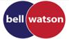Bell Watson