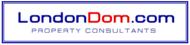 LondonDom - London