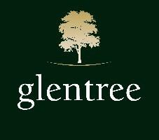 Glentree Estates