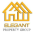 Elegant Property Group