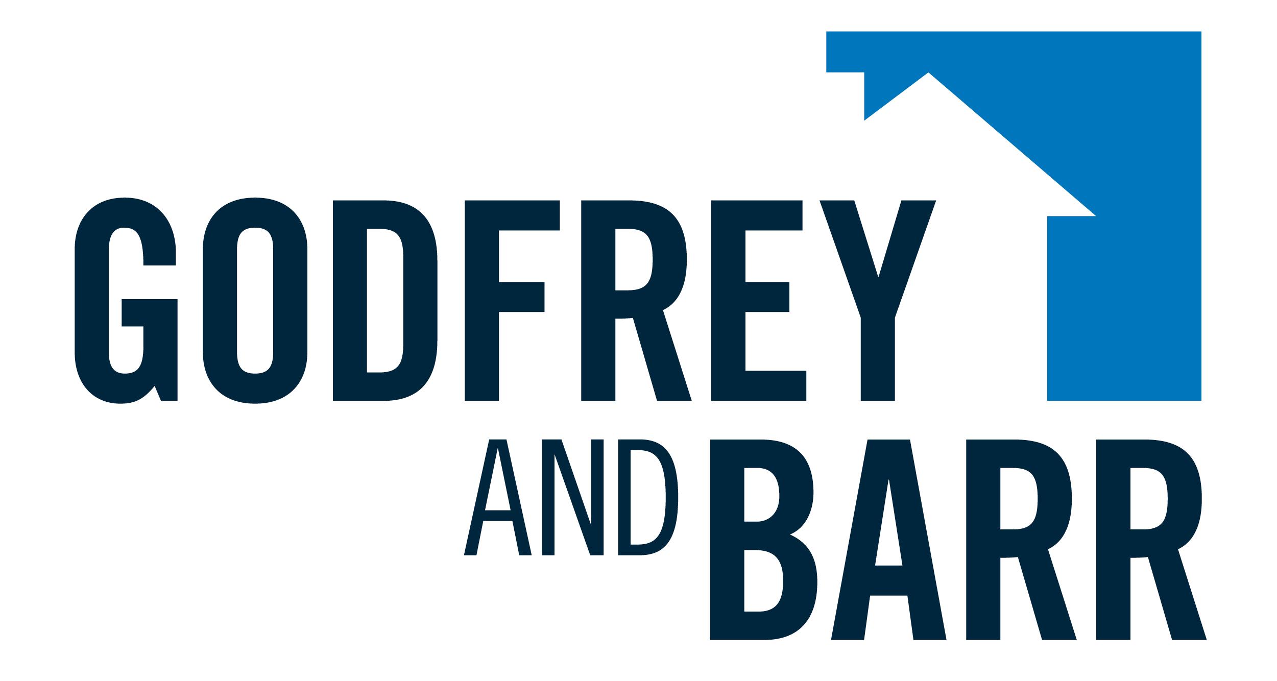 Godfrey & Barr