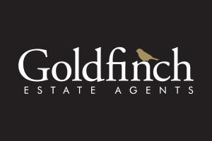 Goldfinch Estate Agents