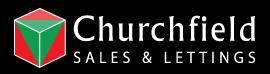 Churchfield Estate Agents